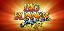 Big runner deluxe