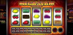 Mega Slam Casino