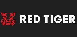 Red Tiger Gaming