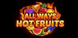 allways-hot-fruits