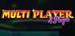 Multiplayer 4 player