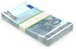 €20 deposit casinos